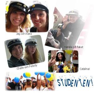 Studentbilder