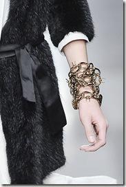 Burberry Prorsum Bracelet
