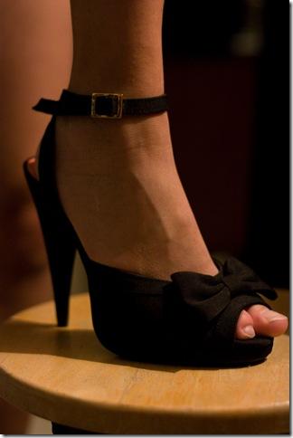 IMG_5236 Elins sko