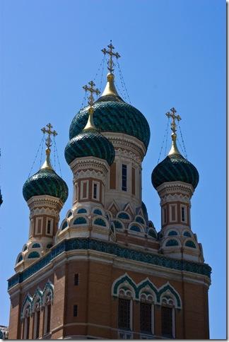 IMG_5972 Ryskortodoxa kyrkan